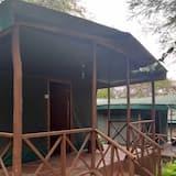 Палатка - Терраса/ патио