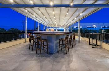 Picture of Karras Grande Resort in Zakynthos