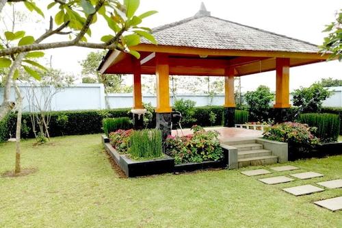 rumahkitakatumiri,Lembang