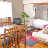 Family Room (107) - Living Room