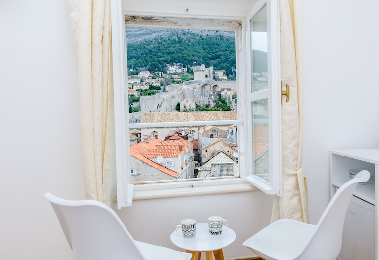 Cinema View House, Dubrovnik