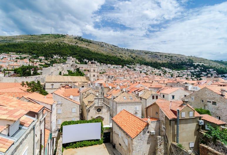 Cinema View House, Dubrovnik, Studio, Guest Room