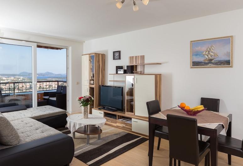 Apartment Blue Eye, Dubrovnik