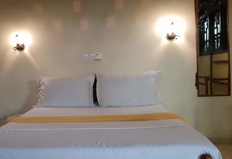 3s holiday home, Negombo, Camera Standard con letto matrimoniale o 2 letti singoli, Camera