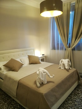 Picture of Le Logge B&B in Pisa