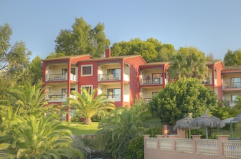 Picture of Hapimag Resort Paguera in Calvia