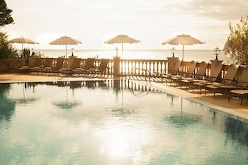 Imagen de Hapimag Resort Paguera en Calvià