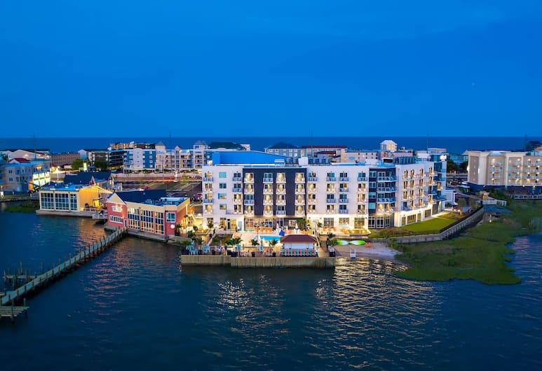 Aloft Ocean City, Ocean City