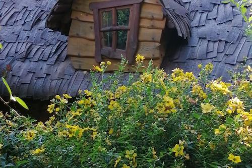費蘭富林格蘭特飯店/