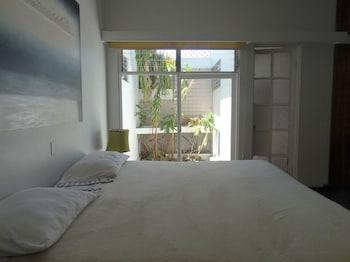 Foto di Hostel Casa del Parque a San Jose
