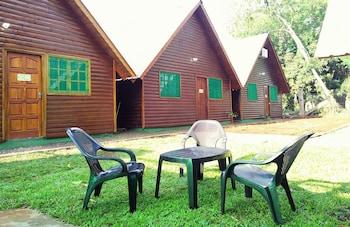 Image de Cabañas Merale Excelente Ubicación à Iguazú