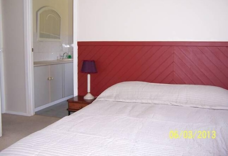 Constantine Holiday House For 3 Nights or More Discount Applies Contact Owner, Kalimna