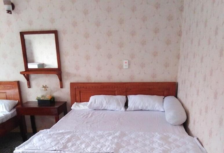 Hotel SP34 by Brøchner Hotels, Kopenhaga
