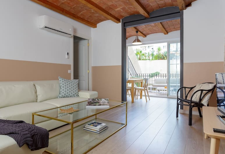 Casa Cosi Mallorca 3, Barcelona, Lounge
