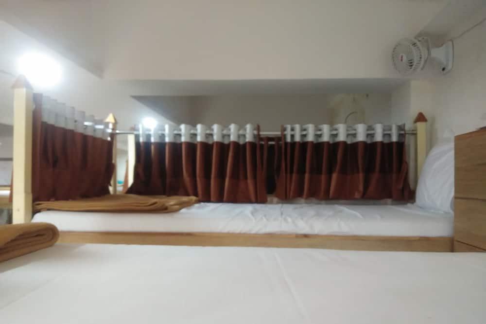 Dormitorio compartido, 1 cama individual, para no fumadores - Salón de recepciones