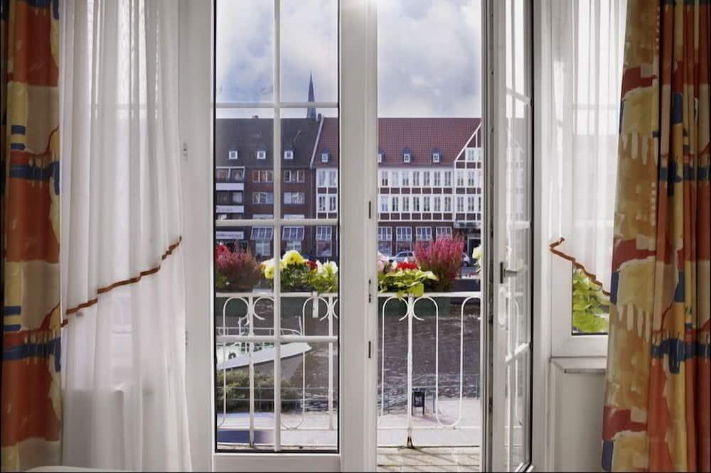 Hotel-Restaurant Goldener Adler