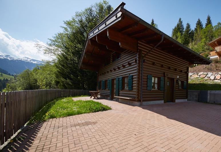 Mountain & Valley Lodge, Saalbach-Hinterglemm