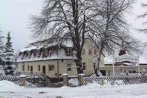 Pension&Gasthaus