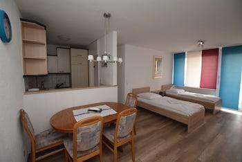Picture of AB Apartment 119 in Stuttgart