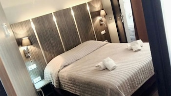 博尼法西奧停泊飯店的相片