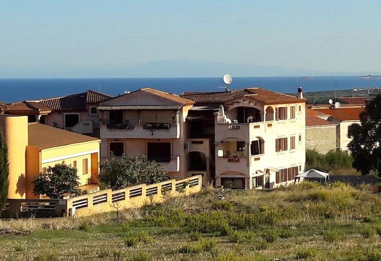 Casa Vacanze Cavour, Valledoria