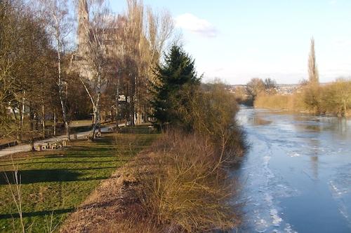Limburg: