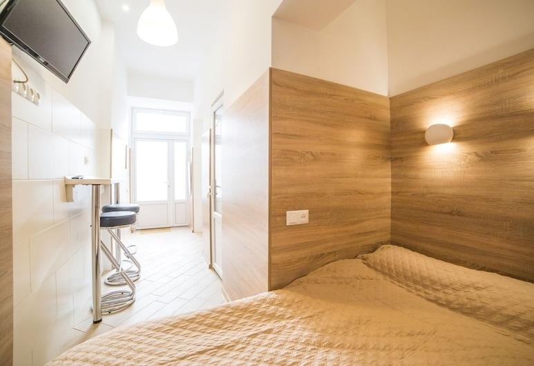 Smart Apartment Kulisha 29a, Lavov
