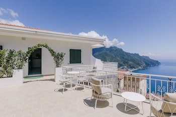Picture of Casa Dolce Casa in Ravello