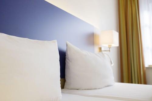 Nordsee-Hotel