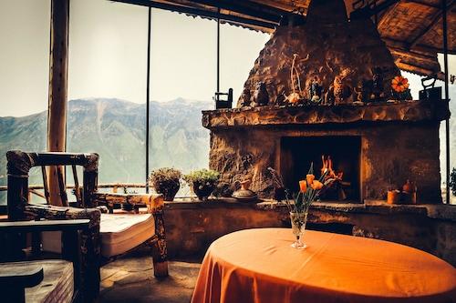 科卡格蘭哈飯店/