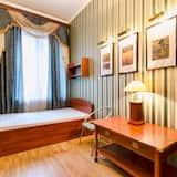 1 Bedroom Apartment Ave. Svobody 31