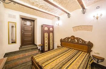 ภาพ 1 Bedroom Apartment Valova 16A ใน Lviv