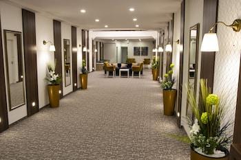 Picture of Luxury Rooms Velika Skadarlija in Belgrade