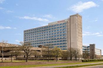 Fotografia hotela (Ramada by Wyndham East Kilbride) v meste Glasgow