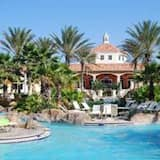 Regal Palms Resort & Spa 436