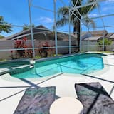 Rolling Hills 7904, Kissimmee