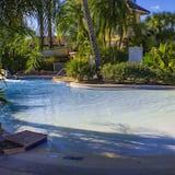 Dům, 4 ložnice - Venkovní bazén