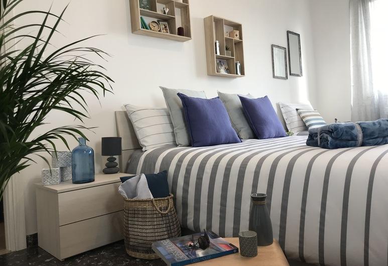 Casa Orsetto By Holiplanet  , Bologna, Căn hộ, 2 phòng ngủ, Phòng