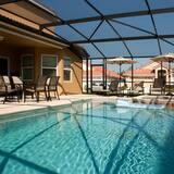 Aviana Resort- Pet Friendly 5bd/4ba Home - #5av451