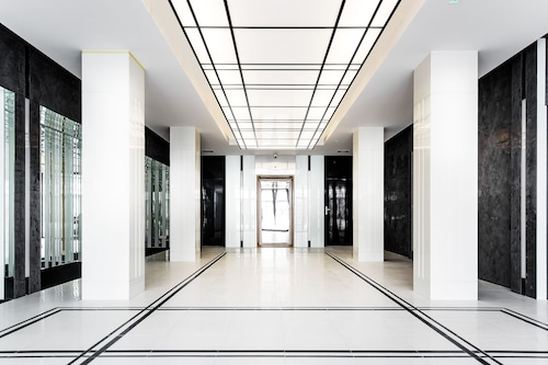Mielno-Apartments