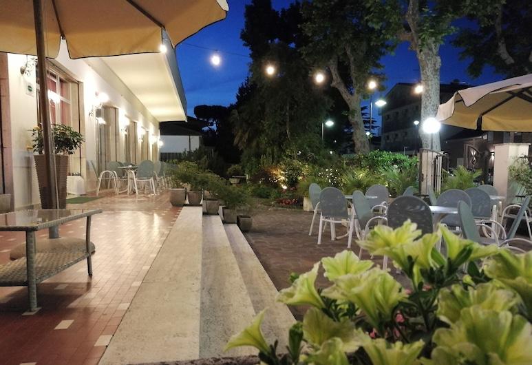 Hotel Rosa, Cervia