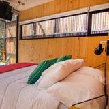 Suite House 2p - Værelse