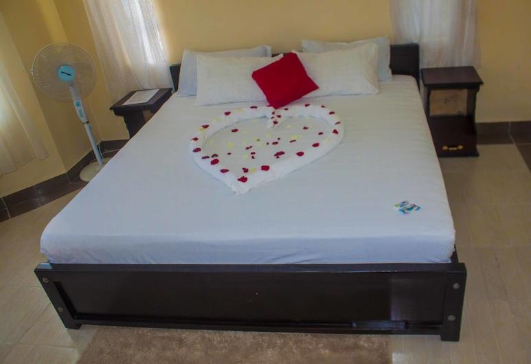 Elegant Comfy 3 Bedroom Apartment, Syokimau