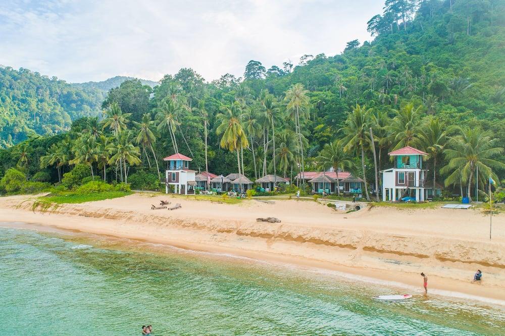 1511 Coconut Grove