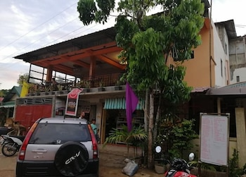 Image de West Atlantic Hotel à Busuanga