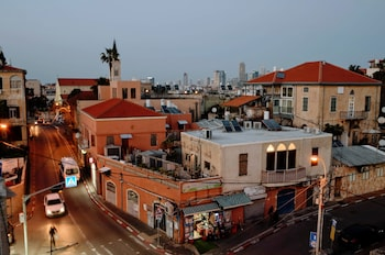 Picture of Jaffa Lux TLV in Tel Aviv