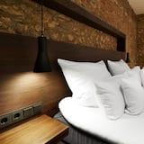 Superior - kahden hengen huone - Vierashuone