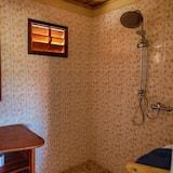 Bungalow Comfort, 2 Tempat Tidur Twin, non-smoking - Kamar mandi