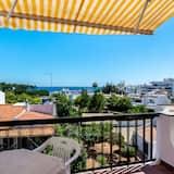 Albufeira Suite & Beach Apartment