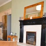 Apartament (1 Bedroom) - Salon